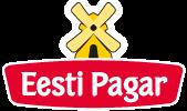 eestipagar